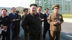 뉴스 포커스: 북한 김정은 재등장...미 북한인권법 10주년
