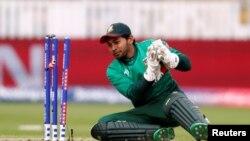 پاکستان کرکٹ بورڈ اپنے ملک میں ہی ٹیسٹ اور ون ڈے سیریز کھیلنے کا خواہاں ہے۔ البتہ بنگلہ دیش کرکٹ بورڈ نے صرف ٹی ٹوئنٹی سیریز پاکستان میں کھیلنے پر آمادگی ظاہر کی ہے۔ (فائل فوٹو)