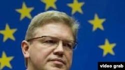 Stefan Fule