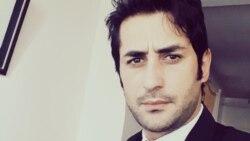 Cavid Nəzmi: İranda həbsxanalarda normadan çox insan saxlanılır