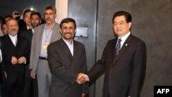 افشای ابعاد «ترکمنچای ارزی» بین ایران و چین