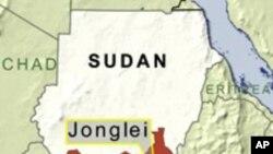 Sud-Soudan: près de 200 personnes tuées lors d'attaques rebelles