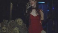Halloween dan Paranormal di Amerika (Bagian 3) - Warung VOA 6 November 2011