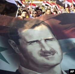 Syrie : des limites aux déplacements des ambassadeurs américain et français