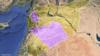 """러시아 """"시리아이들리브·홈스대대적 공습작전"""""""