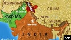 Индия и Пакистан: шаг навстречу
