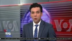 سارا دهقان، صدای آمریکا: دولت ایران به وظایفش در مورد محدودیتهای کرونایی عمل نمیکند