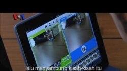 Membantu Warga Difabel Membuat Film dengan Tablet