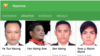 Rio အိုလံပစ္ ျမန္မာ တာေ၀းအေျပးသမား ၂ ဦး ယွဥ္ၿပိဳင္ၾကမည္