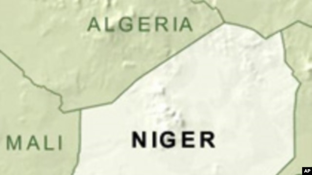 ECOWAS Backs EU Ultimatum to Niger's Leaders