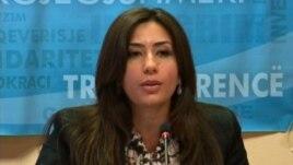 Transparency: Në Shqipëri korrupsioni u rrit