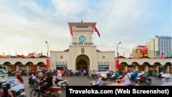 Thành phố Hồ Chí Minh nhận lượng kiều hối cao kỷ lục trong năm 2020 dù tổng lượng kiều hối về Việt Nam giảm do ảnh hưởng của đại dịch COVID-19