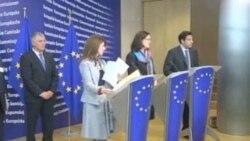Kosova merr udhërrëfyesin