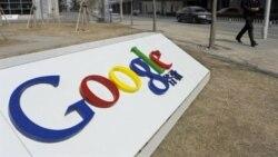 گوگل به دسترسی مردم کوبا به اینترنت کمک می کند.
