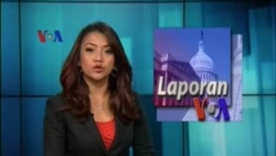Isu Keamanan dan Kesejahteraan Buruh Kembali Menjadi Sorotan di AS - Laporan VOA