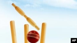 پاکستان بمقابلہ انگلینڈ تیسرا ٹیسٹ میچ