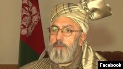پېښور کې د افغانستان قونصلر جنرال محمد معين مرستيال د چهارشنبې (شورو) په ورځ پېښور پرېس کلب کې د يوې خبري غونډې ته وېنا کړې ده.