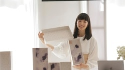 Quiz - Even Marie Kondo Cannot Follow Her Cleaning Rules