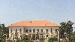 Guiné-Bissau: Deputados retomam sessões ordinárias