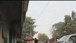2012-03-22 粵語新聞: 聯合國對馬里騷亂深表關注