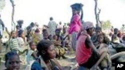 Angola: Human Rights Watch aponta as disparidades entre a riqueza e a pobreza