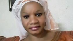 Soro kene kan: Habibatou Traore: Charia Baara kela do ka bo Bamako,