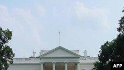 Shërbimi Sekret: Plumbi ka goditur Shtëpinë e Bardhë