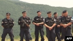 Ministri Rexhepi, kufijtë e Kosovës me Serbinë nuk do të jenë temë bisedimesh