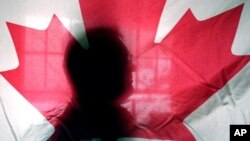Diplomat Kanada, Margarita Atanasov diberi waktu 14 hari untuk meninggalkan Rusia (foto: ilustrasi).