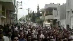 ۱۳ تن در سوریه کشته شدند