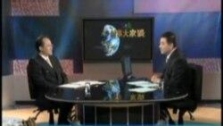 纪念辛亥能否成为两岸协商基础?(1)