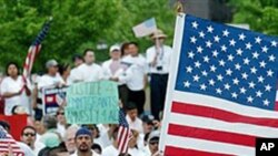 Svaki šesti Amerikanac - hispanik