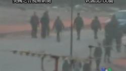 2011-12-01 美國之音視頻新聞: 阿盟宣佈制裁敘利亞權貴階層