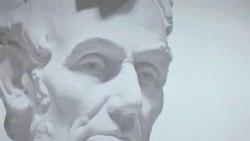 Avraam Linkoln merosi/Abraham Lincoln legacy