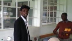 Liphuma Lendaba: Sixoxa Lomkhokheli weMthwakazi Republic Party uMqondisi Moyo
