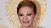 پیام شهبانو فرح پهلوی برای نوروز ۹۶: نوروز هویت تاریخ ما میماند