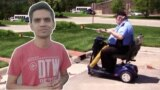 Disability in US Thumbnail