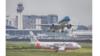 Liên tục thua lỗ, tập đoàn Úc rút khỏi liên doanh với Vietnam Airlines