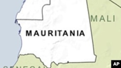 Mauritanie : la Commission nationale des droits de l'Homme en question