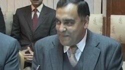 2011-12-27 粵語新聞: 巴基斯坦提議在克什米爾邊境去軍事化