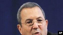 اظهارات وزیر دفاع اسرائیل در مورد حمله بر پروگرام هستوی ایران