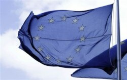 União Europeia apoia porjectos sanitários na Huíla - 1:10