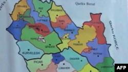 Lëvizjet demografike në jug të Shqipërisë tërheqin vëmendjen në prag të zgjedhjeve vendore