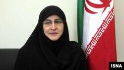 Rizvan Həkimzadə, ibtidai təhsil üzrə İran təlim və tərbiyə nazirinin müavini