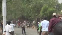 2012-03-30 粵語新聞: 西非國家經濟共同體警告馬里恢復秩序