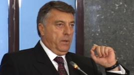 Mblidhet këshilli mbikëqyrës për vjedhjen në Bankën e Shqipërisë