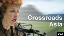 Crossroads - East Asia
