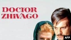 Sovet İttifaqı haqda Amerika filmləri (video)