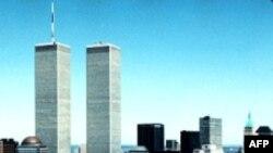 Nyu-Yorkun qoşa binaları haqda bir sıra filmlər çəkilib (video)