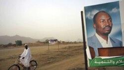ناظران بین المللی: انتخابات در استان نفتی سودان معتبر است